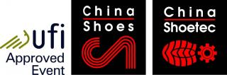 Dongguan China Shoes-China Shoetec
