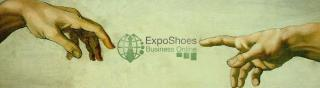 Registro ExpoShoes.com